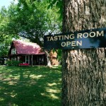 tasting-room