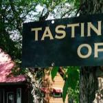 tasting-room-featured