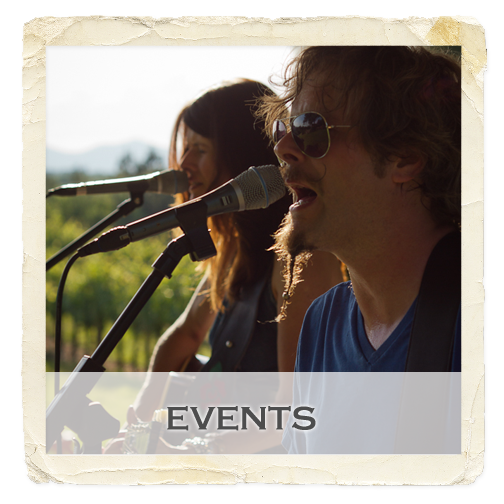 gallery-feature-events