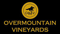 Overmountain Vineyards Logo