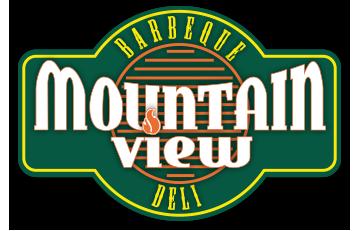 FOOD TRUCK: Mountain View BBQ & Deli